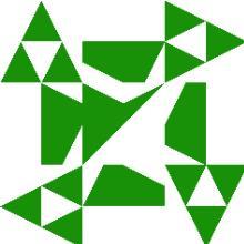 RJS-44032's avatar