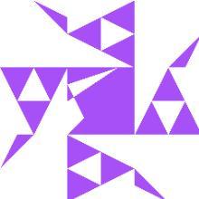 rjtescher's avatar