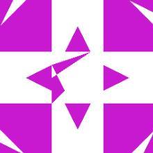rjwmotor's avatar
