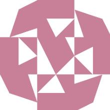 rk-e-tkt's avatar