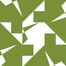 rk.ca's avatar