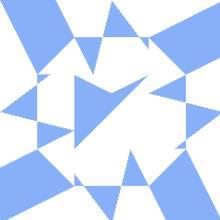 rk.manukonda's avatar