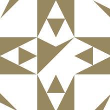 rk2019's avatar