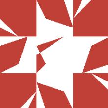 rka123's avatar