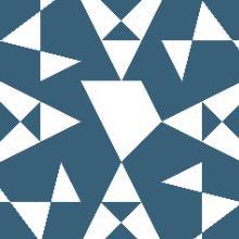 rkalakonda's avatar