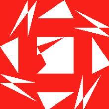 rkarteek's avatar