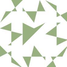 rkas's avatar