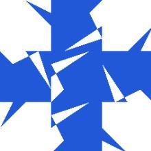 rkg82's avatar