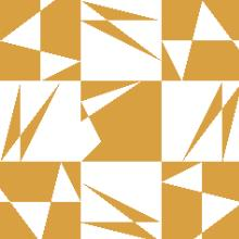 rkgupta1's avatar