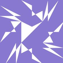 RKL_TVD's avatar