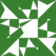 RKMinCalgary's avatar