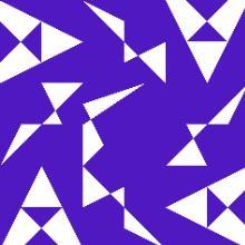rknoesel's avatar