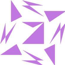 rknol's avatar