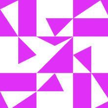 RKoba's avatar