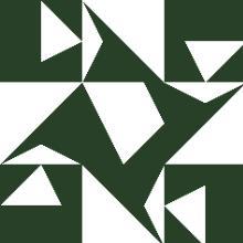 rkq's avatar
