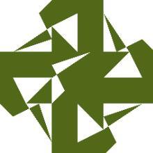 rkrite's avatar