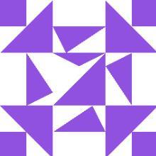 RKYM's avatar