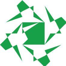RL_W's avatar