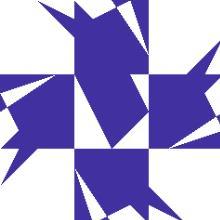 rlaci's avatar