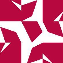 RLAGroup's avatar