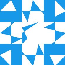 rlahnum's avatar