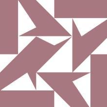 Rlang1's avatar