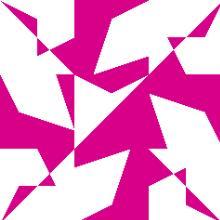rlavisse's avatar