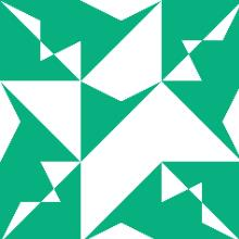rlawrimore's avatar
