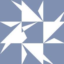 rlcalvert6's avatar