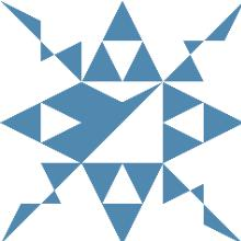 Rlcohen70's avatar