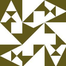 RLCustoms's avatar