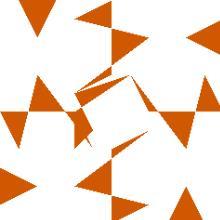 rld218180's avatar