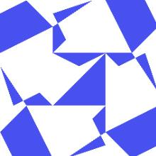 RLister's avatar