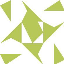 rlk2010's avatar
