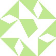 RLKlein's avatar