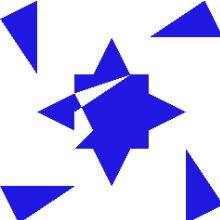 RLOFF's avatar