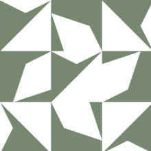 rlorcutt's avatar