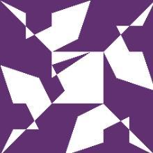 RLW2009's avatar