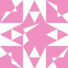 rm88's avatar