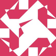 RMac11's avatar