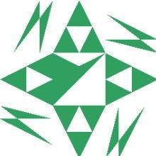 Rmaharaj's avatar