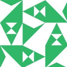 rmaher07's avatar