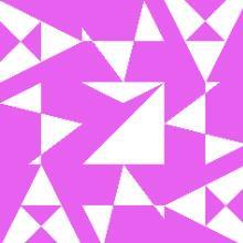 rmakto's avatar