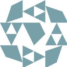 rmanga7's avatar