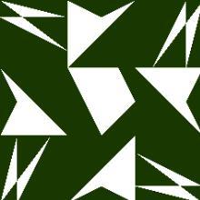rmb3011's avatar