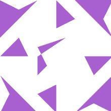 RMcfields's avatar