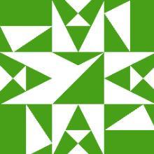 Rmcpher70's avatar