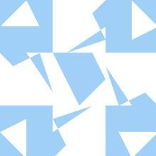 RMedia's avatar