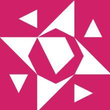 rmeron's avatar