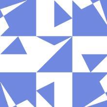 RMERSY's avatar